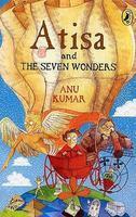 atisa_seven_wonders