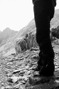 mountaineering-174045_640